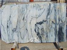 Porpishe Marble Tiles, Slabs