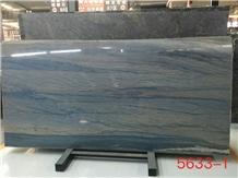 Azul Macaubas Quartzite,Blue Quartzite Slabs