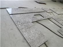 Bianco Antico Granite,Antico Bianco Granite Slabs