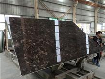 China Emperador Dark Marble,China Brown Marble