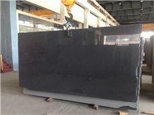 G654 Padang Dark Gery Granite Slabs and Tiles
