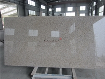 G682 Granite,Chinese Yellow Granite Slabs