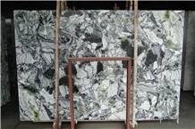 Ice Green Marble,Chinese Ice Jade Marble Slabs