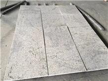 New Kashmir White Granite, New Imperial White