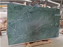Verde Green Marble,Taiwan Green Marble Slabs
