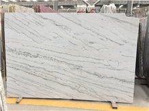 White Macaubs Quartzite ,White Macaubs Slabs