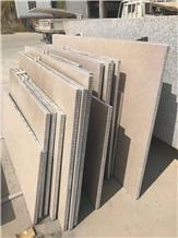 Lightweight Indian Sandstone Panels for Exterior