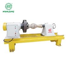 Manual Inverter Grinder Machine for Granite Marble