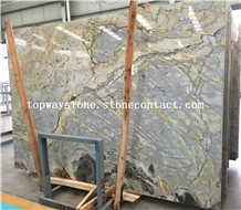 Ascot Gold,Yashi Yellow Granite Slab&Tile,Floor