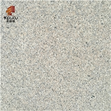 China G681 Granite Slabs&Tiles with Polished