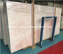 Chinese Cheap Pink Marble, Porto Rosa Marble