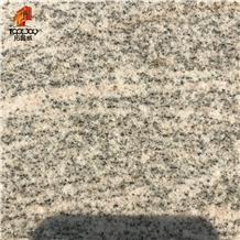 Juparana Pink Juparana Gold Granite Small Slab