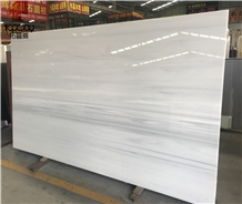 Neno Glass Stone Slabs for Counter Top