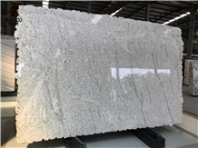 Snowflake Venus Granite Slab