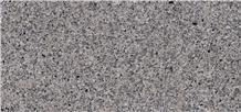 New G617 Granite Slabs, Tiles