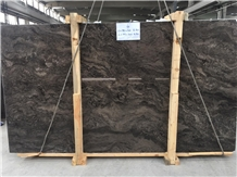 Narcisse Marble Slabs, Marble Floor Tiles