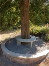 Gabriola Sandstone Landscaping Stone,Garden Design
