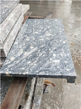 Fantasy Ash Grey Granite Copings &Pavings