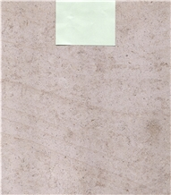 Ampilly Medium Limestone Tiles