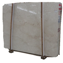 Monarch Beige Marble, New Imperial Beige Marble