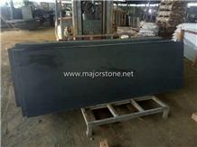 Bluestone Paving Stone for Flooring Tile Steps
