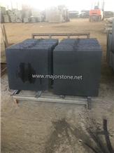China Black Basalt / Hainan Black Basalt / Basalt