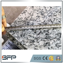 Grey Granite G442 Wave White for Tiles