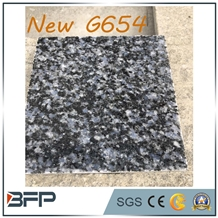 New G654 with Better Price for Paving in Projects
