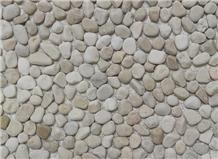 Beige Pebble-4701