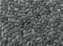 Dark Green Pebbles-4603