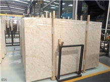 China Fantasy Cloud Beige Marble for Bathroom Wall