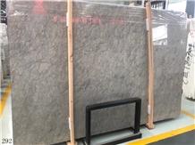 Iran Carbonico Marble Slab Tiles Walling Flooring
