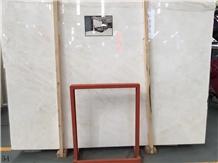 Iran Royal Botticino Marble Slab Tiles Wall Use