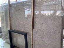 Italy Pullman Ash Grey Marble Wall Stone Panels