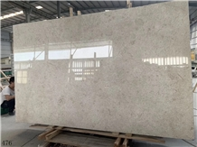 Rose Frission White Grey Marble Wall Floor Tiles