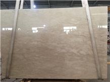 Turkey Mona Lisa Marble Slab Tiles Walling Use