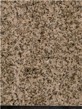 Haiti Diamond Granite Tiles & Slabs