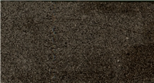 Marry Gold Granite Tiles & Slabs