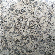 Oriental Gold Granite Tiles & Slabs