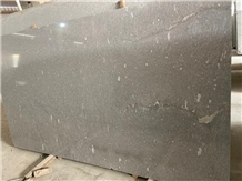 Grey Quartzite Stone