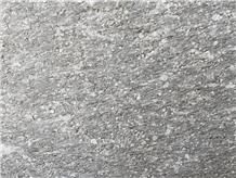 Natural Stone Alps Snow Quartzite