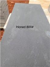 Chinese Gray Basalt Tiles