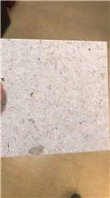 Light Beige Limestone