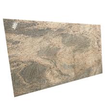 Kashmir Gold Granite 3cm Thick Gang Saw Slab Price