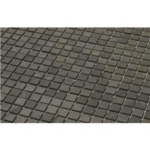 Grey Mosaic Stone