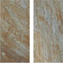 Decorative Interior Flooring Stone Multicolor Slab