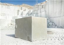 Beige Paradise Marble Blocks