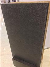 Manaseer Black Basalt,Jordan Basalt Tiles