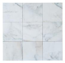 Giallo Calacatta Marble Tile