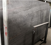 Croatia Grey Marble,Polished Marble Bathroom Slabs